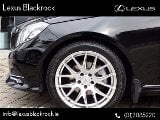 Photo 2014 Mercedes-Benz E-Class E200 CDI AVANTGARDE...
