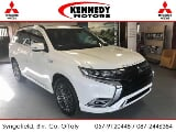 Photo PHEV S-Edition