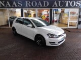 Photo 1.4 highline 138bhp 5dr automatic // full...