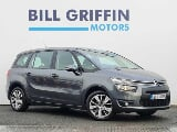 Photo 1.6 hdi selection 120bhp model // 7 seater //...