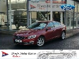 Photo 2.0 d se luxury 180hp. Top spec. As new condition