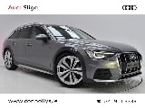 Photo Allroad 50TDI 286HP quattro Auto 3.0TDI - 21