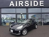 Photo 1.5 hybrid*toyota aqua *finance available*