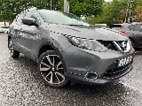 Photo 1.5 sv premium. Top spec. Low miles. Upgraded...