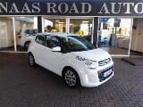 Photo 1.0 vti 68 5 door hatch feel // naas road autos...